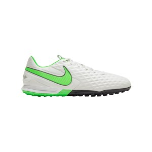 nike-tiempo-legend-viii-pro-tf-weiss-f030-at6136-fussballschuh_right_out.png