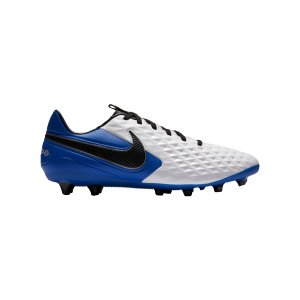 nike-tiempo-legend-viii-pro-ag-pro-weiss-f104-at6137-fussballschuh_right_out.png