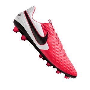 nike-tiempo-legend-viii-pro-ag-pro-rot-f606-fussball-schuhe-kunstrasen-at6137.png