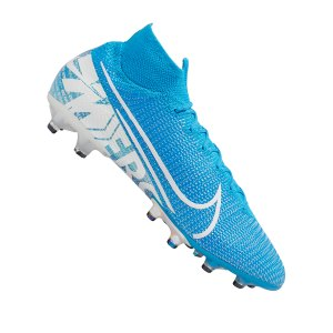 nike-mercurial-superfly-vii-elite-ag-pro-f414-fussball-schuhe-kunstrasen-at7892.png