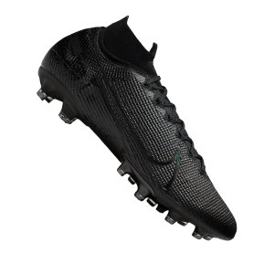 nike-mercurial-superfly-vii-elite-ag-pro-f001-fussball-schuhe-kunstrasen-at7892.png