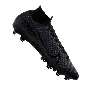 nike-mercurial-superfly-vii-elite-ag-pro-f010-fussball-schuhe-kunstrasen-at7892.jpg