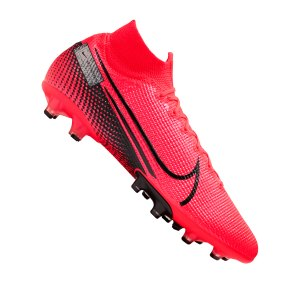 nike-mercurial-superfly-vii-elite-ag-pro-rot-f606-fussball-schuhe-kunstrasen-at7892.png