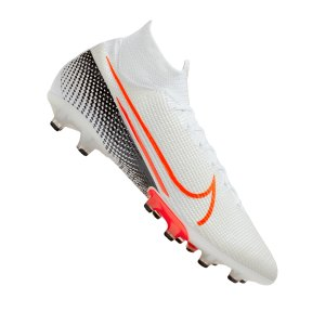 nike-mercurial-superfly-vii-elite-ag-pro-f160-at7892-fussballschuh.png