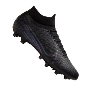 nike-mercurial-superfly-vii-pro-ag-pro-f010-fussball-schuhe-kunstrasen-at7893.png