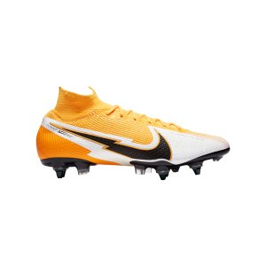 nike-mercurial-superfly-vii-elite-sg-pro-ac-f801-at7894-fussballschuh_right_out.png