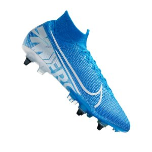 nike-mercurial-superfly-vii-elite-sg-pro-ac-f414-fussball-schuhe-stollen-at7894.png