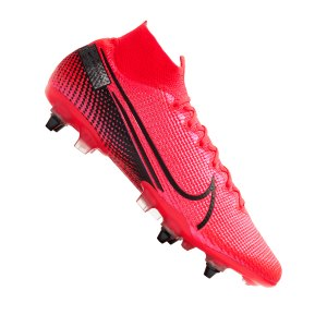 nike-mercurial-superfly-vii-elite-sg-pro-ac-f606-fussball-schuhe-stollen-at7894.jpg