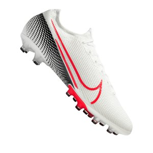 nike-mercurial-vapor-xiii-elite-ag-pro-weiss-f160-at7895-fussballschuh.png