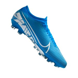 nike-mercurial-vapor-xiii-pro-ag-pro-f414-fussball-schuhe-kunstrasen-at7900.png