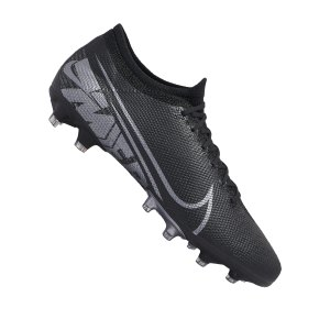 nike-mercurial-vapor-xiii-pro-ag-pro-f001-fussball-schuhe-kunstrasen-at7900.png