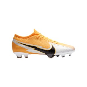 nike-mercurial-vapor-xiii-pro-fg-orange-f801-at7901-fussballschuh_right_out.png