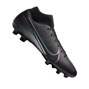 nike-mercurial-superfly-vii-academy-fg-mg-f010-fussball-schuhe-nocken-at7946.jpg