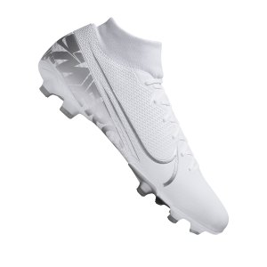 nike-mercurial-superfly-vii-academy-fg-mg-f100-fussball-schuhe-nocken-at7946.jpg