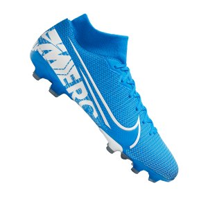 nike-mercurial-superfly-vii-academy-fg-mg-f414-fussball-schuhe-nocken-at7946.png