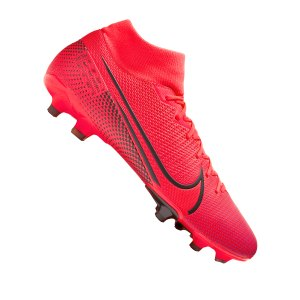 nike-mercurial-superfly-vii-academy-fg-mg-rot-f606-fussball-schuhe-nocken-at7946.png