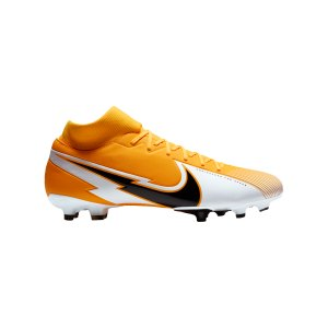 nike-mercurial-superfly-vii-academy-fg-mg-f801-at7946-fussballschuh_right_out.png