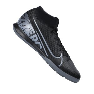 nike-mercurial-superfly-vii-academy-ic-f001-fussball-schuhe-halle-at7975.png