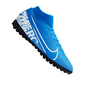 nike-mercurial-superfly-vii-academy-tf-f414-fussball-schuhe-turf-at7978.jpg