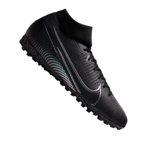 nike-mercurial-superfly-vii-academy-tf-f010-fussball-schuhe-turf-at7978.png