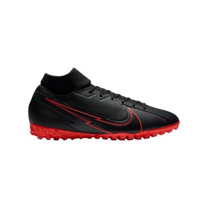 nike-mercurial-superfly-vii-academy-tf-f060-at7978-fussballschuh_right_out.png