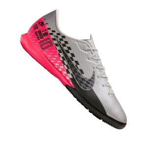 nike-mercurial-vapor-xiii-academy-njr-ic-f006-fussball-schuhe-halle-at7994.png