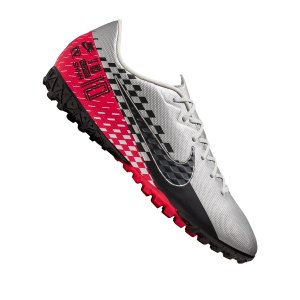 nike-mercurial-vapor-xiii-academy-njr-tf-f006-fussball-schuhe-turf-at7995.png