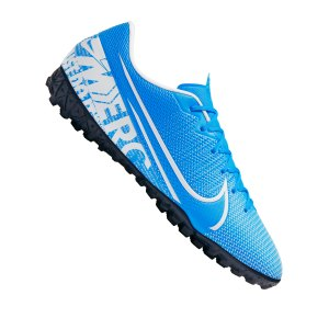 nike-mercurial-vapor-xiii-academy-tf-f414-fussball-schuhe-turf-at7996.png