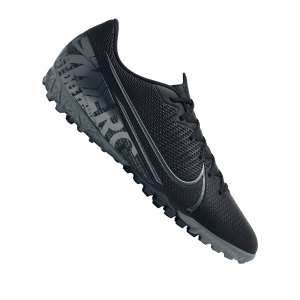 nike-mercurial-vapor-xiii-academy-tf-f001-fussball-schuhe-turf-at7996.png