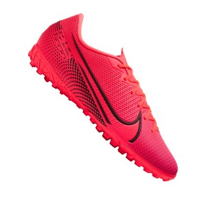 nike-mercurial-vapor-xiii-academy-tf-rot-f606-fussball-schuhe-turf-at7996.png