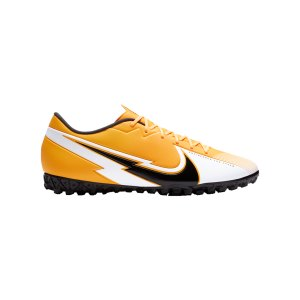 nike-mercurial-vapor-xiii-academy-tf-orange-f801-at7996-fussballschuh_right_out.png
