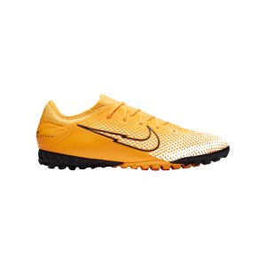 nike-mercurial-vapor-xiii-pro-tf-orange-f801-at8004-fussballschuh_right_out.png