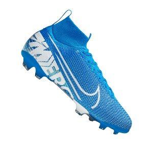 nike-jr-mercurial-superfly-vii-elite-fg-kids-f414-fussball-schuhe-kinder-nocken-at8034.png