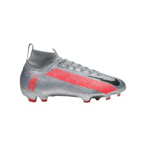 nike-jr-mercurial-superfly-vii-elite-fg-kids-f906-at8034-fussballschuh_right_out.png