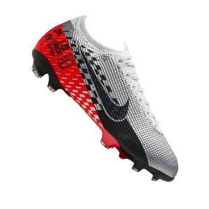 nike-mercurial-vapor-1xiii-elite-njr-fg-kids-f006-fussball-schuhe-kinder-nocken-at8035.png