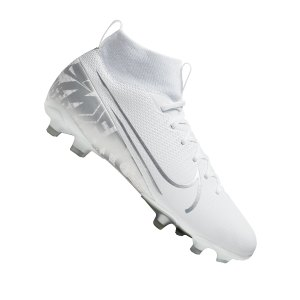 nike-jr-mercurial-superfly-vii-academy-fg-mg-kids-fussball-schuhe-kinder-nocken-at8120.jpg