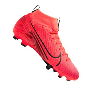 nike-mercurial-superfly-vii-academy-fg-mg-kids-f60-fussball-schuhe-kinder-nocken-at8120.png