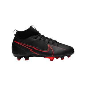nike-mercurial-superfly-vii-academy-mg-kids-f060-at8120-fussballschuh_right_out.png