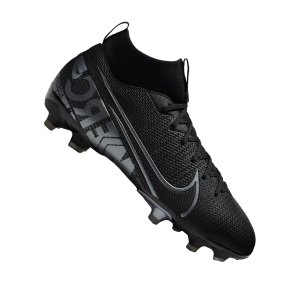 nike-mercurial-superfly-vii-academy-fgmg-kids-f001-fussball-schuhe-kinder-nocken-at8120.png