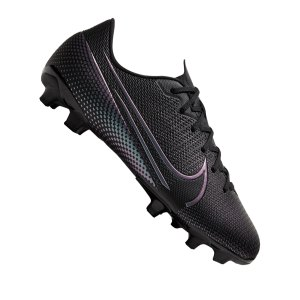 nike-mercurial-vapor-xiii-academy-fg-mg-kids-f010-fussball-schuhe-kinder-nocken-at8123.png
