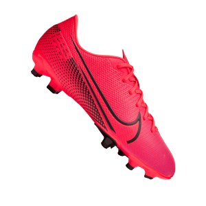 nike-mercurial-vapor-xiii-academy-fg-mg-kids-f606-fussball-schuhe-kinder-nocken-at8123.png