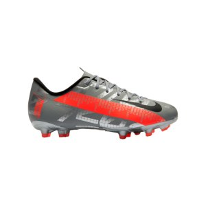 nike-mercurial-vapor-xiii-academy-fg-mg-kids-f906-at8123-fussballschuh_right_out.png