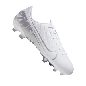 nike-mercurial-vapor-xiii-academy-fg-mg-kids-f100-fussball-schuhe-kinder-nocken-at8123.png