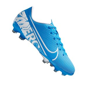 nike-mercurial-vapor-xiii-academy-fg-mg-kids-f414-fussball-schuhe-kinder-nocken-at8123.png
