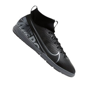 nike-jr-mercurial-superfly-vii-academy-ic-kid-f001-fussball-schuhe-halle-at8135.png