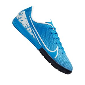 nike-jr-mercurial-vapor-xiii-academy-ic-kids-f414-fussball-schuhe-kinder-halle-at8137.png