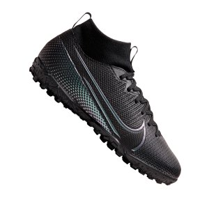 nike-mercurial-superfly-vii-academy-tf-kids-f010-fussball-schuhe-kinder-turf-at8143.png