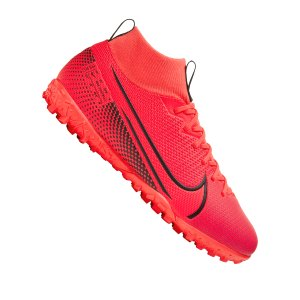 nike-mercurial-superfly-vii-academy-tf-kids-f606-fussball-schuhe-kinder-turf-at8143.jpg