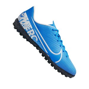 nike-jr-mercurial-vapor-xiii-academy-tf-kids-f414-fussball-schuhe-kinder-turf-at8145.png