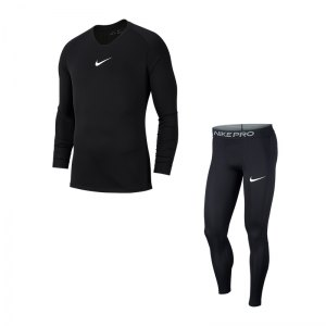 nike-park-first-layer-tight-set-schwarz-f010-hose-sportswear-bekleidung-sport-av2609-bv5641-set.jpg